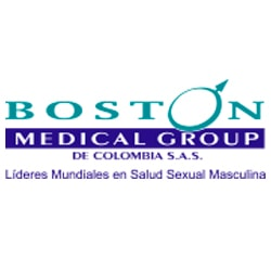 Boston Medical Group de Colombia S.A.S.