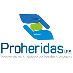Proheridas IPS