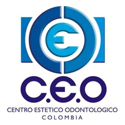 CEO Colombia S.A.S.