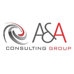 A&A Consulting Group