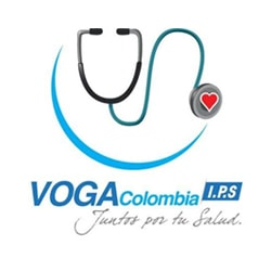 VOGA Colombia IPS S.A.S
