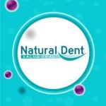 Natural Dent Salud Oral