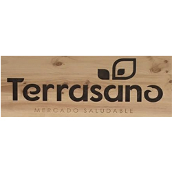 Terrasano Mercado Saludable