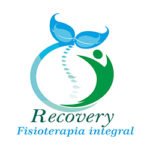 Recovery Fisioterapia Integral